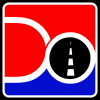 DoDrive® Driving School