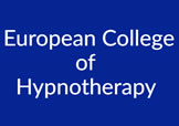 Get Hypnotherapy Training For A Career As A Practising Hypnotherapist In Addlestone