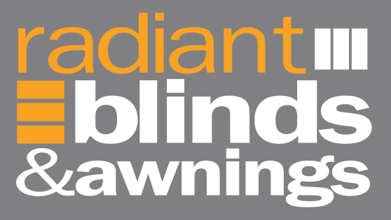 Blinds and Awnings for shops and homes in Addlestone